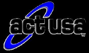 ACT USA